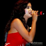 Shreya-Ghoshal-glamour-photo-3