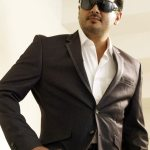 Ajith's secret desire
