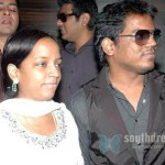 close-up-yuvan-live-in-concert-powered-by-rin-press-meet-stills