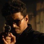 Vijay's movie… Titled Changed!