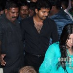 Vijay-graced-the-audio-launch-of-Mugamoodi