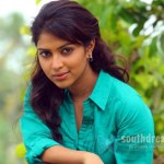 amala-paul-hot-photo-shoot-photos