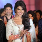 hot-priyanka-chopra-for-cancer-patients-aid-association-stills-2