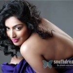 padmapriya_hot_photos_stills_002