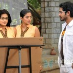 priyamani-plays-role-conjoined-twins-charulatha-2