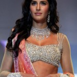 """I don't think about collections"" - Katrina Kaif on joining the 100 crore club"
