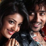 Maatran-Maattrraan-Tamil-Movie-7