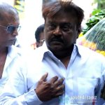 Opposition-Leader-in-the-Tamil-Nadu-State-Legislative-Assembly-Vijayakanth-MLA