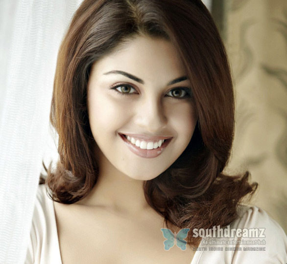 Richa Gangopadhyay hot masala Biriyani song compositions to begin