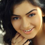 hot-actress-hansika-motwani-latest-glamorous-stills-24