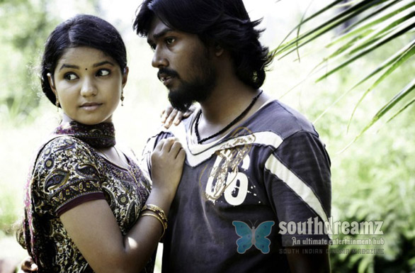 madhubana kadai movie stills 3 A song for TASMAC lovers