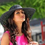 Ileana admits being nervous during 'Barfi!'
