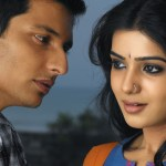 Neethaane En Ponvasantham tickets sold out