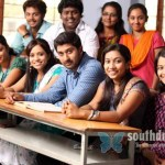 Vijay TV's Kana Kaanum Kaalangal - with fresh new faces