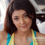 kajal-agarwal-hot-wallpapers-2
