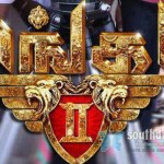 Singam 2 music launch to be star studded