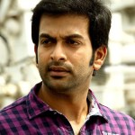 Happy Birthday, Prithviraj!