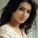 Samantha hopeful of beating Trisha