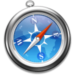 Download Safari Browser for Windows