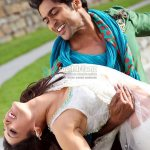 maatraan-surya-kajal-agarwal-love-making-photos
