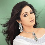 Sridevi desires working with Ajith
