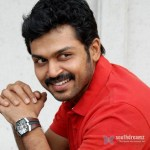 FEFSI-halt-Alex-Pandian-shoot