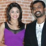 Richa breaks up with Sundar, Sundar in-turn threatens her?