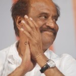 Fans make Rajnikanth's Birthday wish come true!