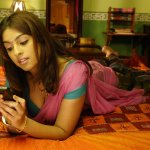2013 will be a lucky one for me - Richa Gangopadhyay