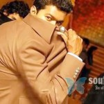 Vijay hints at Thuppaki 2