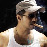 Thuppaki in Hindi to start rolling!
