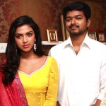 Will Vijay and Amala Paul make a good couple?
