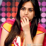 Aksha hot photo shoot