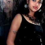 Amala Paul's film heads to the Oscars