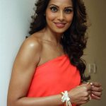 Bipasha Basu announced as face of CCL 2013