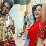 Kanna-Laddu-Thinna-Aasaiya-movie-stills
