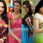 Top-5-actress-of-Telugu-Cinema
