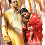 Vidya-Balan-Wedding-Photos-1088