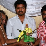 actor_vijay_al_vijay_amala_paul_movie_pooja_stills
