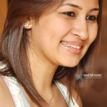 Jwala-Gutta-at-Southspin-Fashion-Awards-2012-Images-4