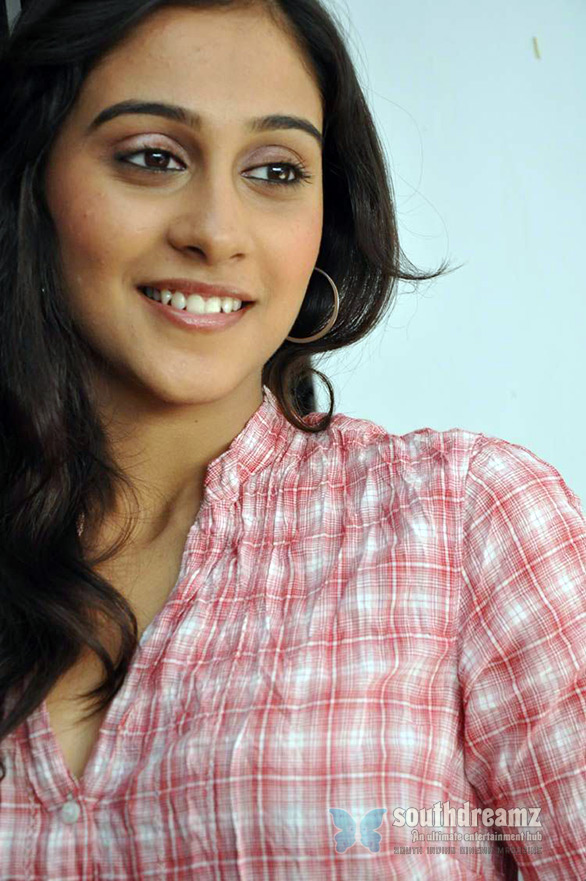 Regina Cassandra Regina upcoming movies