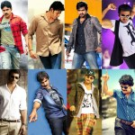 Tollywood-Top-Heroes-Directors-Remuneration