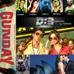Top 10 most awaited Bollywood movies of 2013