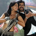 alex-pandian-karthi-anushka-love-making-stills