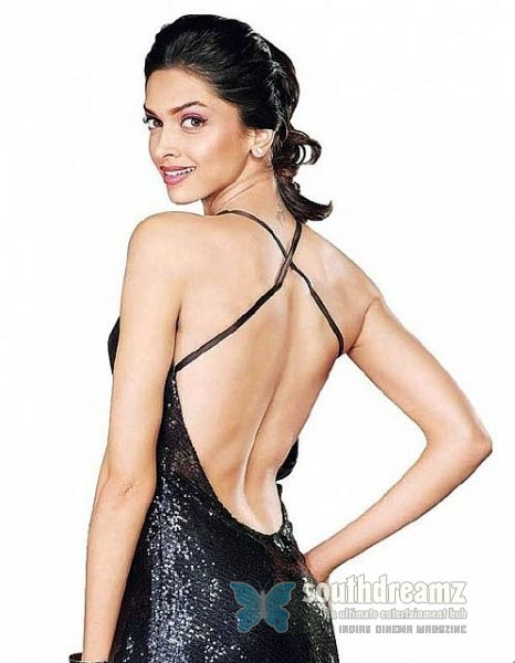 south indian glamour actress bare back latest hot stills 10 Hot & spicy actresses beautiful Bare Back photos