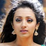 south-indian-glamour-actress-trisha-hot-wallpapers-26