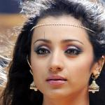south-indian-glamour-actress-trisha-hot-wallpapers-5