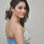 No.1 spot is not a permanent one, says Tamanna