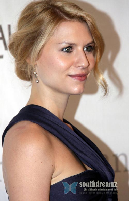 actress claire danes latest photo Top 100 sexiest actresses in the World