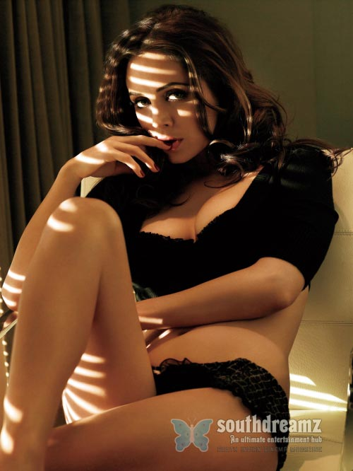 actress eliza dushku latest photo Top 100 sexiest actresses in the World
